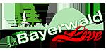 Bayerwald-Live
